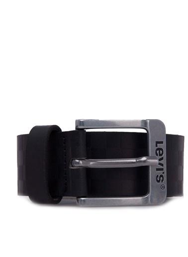 Levi's® Kemer Siyah